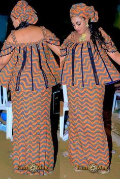 African Bridesmaid Dresses, African Lace Styles, African Wedding Attire, Short African Dresses, Latest African Fashion Dresses, African Print Dresses, African Print Fashion, African Attire, African Print Dress Designs
