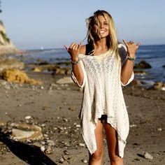 surfer-girl-style