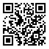 Free Technology for Teachers-What QR codes can do for you!