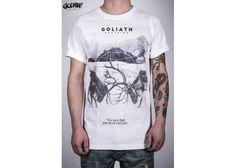 Goliath Clothing Tienda Online: Alces - Kichink