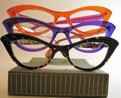 Best Chicago Eyewear … Blog | Eye Spy Optical