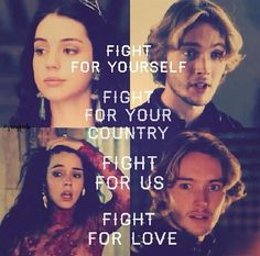 Discover and share Mary Reign Tv Show Quotes. Explore our collection of motivational and famous quotes by authors you know and love. Mary Queen Of Scots, Queen Mary, Movies And Series, Movies And Tv Shows, Tv Show Quotes, Movie Quotes, Reign Mary And Francis, Reign Quotes, Marie Stuart