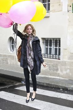 #parisstyle #hotelmontalembert #paris
