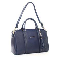 300ec2db3f 24 meilleures images du tableau Sacs | Bags, Fashion backpack et ...