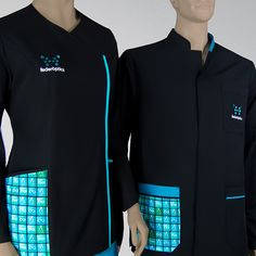 Dental Clinic Logo, Spa Uniform, Scrubs Outfit, Pharmacy Design, Medical Scrubs, Dental Assistant, Dentistry, Ankara, Sari