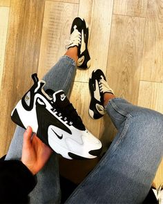 Would you rock these Nike Zoom can find Nike zoom and more on our website.Would you rock these Nike Zoom Sneakers Fashion, Fashion Shoes, Sneakers Nike, Air Max Sneakers, Zapatillas Nike Jordan, Souliers Nike, Aesthetic Shoes, Hype Shoes, Fresh Shoes