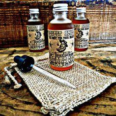 Honest Amish beard oils Amish Beard, Beard Care, Beard Oil, Hair And Beard Styles, Whiskey Bottle, Beard Ideas, Beards, Van, Hairstyles