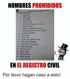 Elsa Capunta :v Funny Spanish Memes, Spanish Humor, Stupid Memes, Funny Jokes, Funny Images, Funny Pictures, Tumblr Funny, Best Memes, Elsa