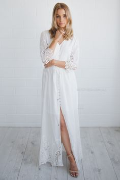 ministry of style spindle maxi dress - white | Esther clothing Australia and America USA, boutique online ladies fashion store, shop global womens wear worldwide, designer womenswear, prom dresses, skirts, jackets, leggings, tights, leather shoes, accessories, free shipping world wide. – Esther Boutique