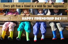 http://friendship.instaquotess.com/ is uploaded latest photo for Friendship day, HD wallpaper on friendship day 2016 which will be celebrated on 7th August 2016, you can save and send these images to your friend on the day of Happy Friendship day 2016.