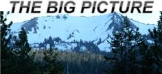 Film: Searching For Gold Spot Amazing Comebacks, Log Projects, Amazing Transformations, Sierra Nevada, Big Picture, Conservation, Habitats, Wild Flowers