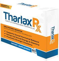 Tharlax RX Male Improvement Effects?  https://www.youtube.com/watch?v=BuPGIoX1XiQ&feature=youtu.be