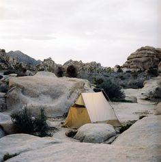 RV And Camping. Great Ideas To Think About Before Your Camping Trip. For many, camping provides a relaxing way to reconnect with the natural world. If camping is something that you want to do, then you need to have some idea Tent Camping, Camping Hacks, Outdoor Camping, Outdoor Gear, Camping Outdoors, Camping Gear, Camping Trailers, Camping Packing, Camping Guide