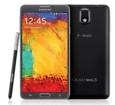 Update T-Mobile Samsung Galaxy Note 3 SM-N900T to Android 4.4.2 KitKat UVUDNF4 [N900TUVUDNF4]