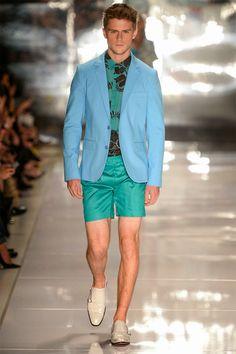 MIKE KAGEE FASHION BLOG: BEYOND BLUE COLCCI SPRING/SUMMER 2015 MENSWEAR COL...