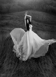 Beautiful Flow Fashion