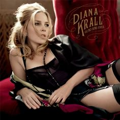 Google Image Result for http://assets.rollingstone.com/assets/images/story/song-premiere-diana-krall-offers-wistful-take-on-wide-river-to-cross-20120814/1000x306/main.jpg