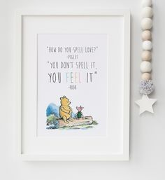 67 Best New Baby Quotes Images New Baby Quotes Button Art Button