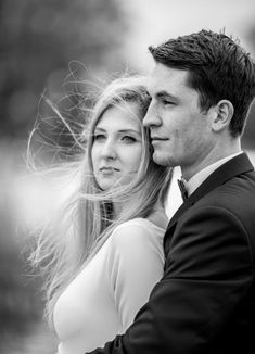 Helpful Hints, Couple Photos, Couples, Health, Fun, Wedding, Audi A6, Fotografia, Couple Shots