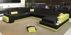 Super Big Leather Sofa , Fantastic Big Leather Sofa 87 With Additional Living Ro. Super Big Leather Sofa , Fantastic Big Leather Sofa 87 With Additional Living Room Sofa Inspiration Leather Couch Decorating, Leather Sofa Decor, White Leather Sofas, Best Leather Sofa, Latest Sofa Set Designs, Big Sofas, Couches, Sofa Inspiration, Living Room Sofa Design