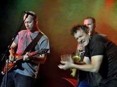 Johnny Clegg Pop Music, Concerts, Touring, Musicians, African, Songs, Modern, Trendy Tree, Music Artists