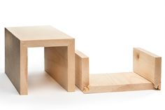 1000 id es sur le th me fausses poutres sur pinterest poutres en bois faux poutres et des. Black Bedroom Furniture Sets. Home Design Ideas