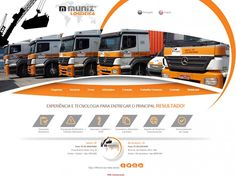 Portfolio-site-M-Muniz-Logistica-01