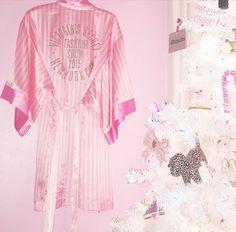 Pinterest- Princess Chanel ♡ @Fluffyvintage16