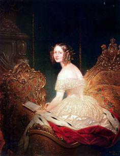 Коллекция картинок: Court Joseph-Desire (1797-1865)