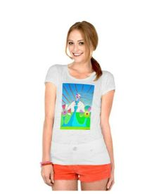 Love Will Blossom: She Shines All Too Much Tee Shirts http://www.zazzle.com/love_will_blossom_she_shines_all_too_much_tshirt-235996284668527450