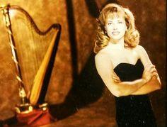 www.Harpentertainment.com  -Mishelle Renee Lake Tahoe, Las Vegas, Touch, Weddings, Pop, Popular, Pop Music, Last Vegas, Wedding