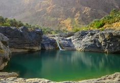 13 Best ATTACTIVE PLACES IN OMAN images in 2017 | Oman