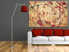 www.baskiloji.com ebru sanatı konulu tablolar ile evlerinizi farklı kılmaya devam ediyor. 21.90'dan başlayan fiyatlar ve ücretsiz kargo ile bu tablolara sahip olabiliyorsunuz. Bu tabloya sahip olmak için: https://www.baskiloji.com/Gorsel/18733796#