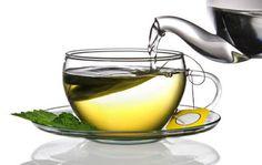 OIKOS TEA: Tea time helps brain function