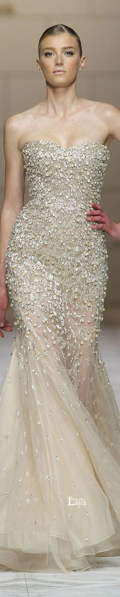 PRONOVIAS Spring-Summer 2015 BRIDAL Western Wedding Dresses, Wedding Attire, Bridal Dresses, Wedding Gowns, Prom Dresses, Stunning Dresses, Beautiful Gowns, Beautiful Outfits, Summer 2015