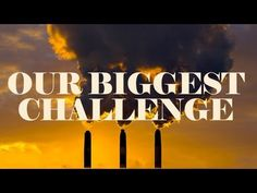 Symphony of Science - Our Biggest Challenge (Climate Change Music Video) - Get #Smart about #Climate-Change -YouTube