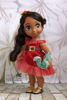 Eu Amo Artesanato: Sapatos e Tênis de Boneca com Moldes Diy Leather Rings, Doll Shoe Patterns, Disney Animator Doll, Doll Shoes, The Flash, All Star, American Girl, Doll Clothes, Harajuku