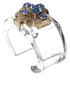 vionnet jewellery - Google Search