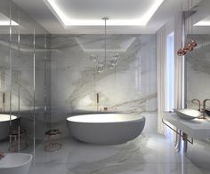 Strategy, tricks, also resource for obtaining the greatest end result and attaining the maximum use of Tile Shower Ideas Rustic Bathrooms, Modern Bathroom, Small Bathroom, Best Bathroom Designs, Bathroom Design Luxury, Ceiling Light Design, Ceiling Lighting, Beautiful Bathrooms, Bathroom Renovations