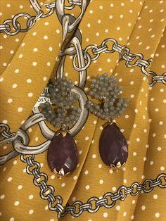 Mariasole gioielli # orecchini in argento 925✨