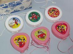 【今日のDBグッズ その444】ロートこどもソフト ドラゴンケース その2 戦えドラゴンボーラーズBLOG(ドラゴンボールグッズコレクターの日常) Retro Toys, Vintage Toys, Cupcake Dolls, Wax Carving, My Memory, Childhood Memories, Childhood, Nostalgia, Antique Toys