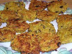 Pakora es una comida de origen hindú hecha con harina de garbanzos, verduras y…