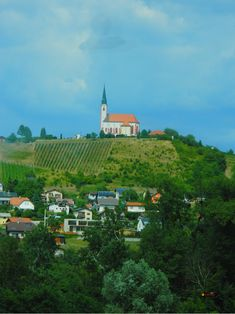 Somewhere in Slovenia, Photo from the bus, Nikon Coolpix L310, 27mm, 1/800s, ISO80, f/4.9, -1.3ev, HDR photography, 201707161534