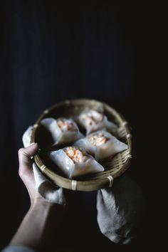 [amd-zlrecipe-recipe:138] #cantonese #dimsum #dumpling