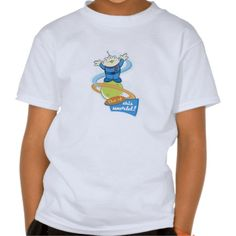 """=>>Save on          Toy Story Alien """"Out of This World"""" Shirts           Toy Story Alien """"Out of This World"""" Shirts Yes I can say you are on right site we just collected best shopping store that haveDiscount Deals          Toy Story Alien """"Out of This World"""" Sh...Cleck Hot Deals >>> http://www.zazzle.com/toy_story_alien_out_of_this_world_shirts-235681045195955516?rf=238627982471231924&zbar=1&tc=terrest"""