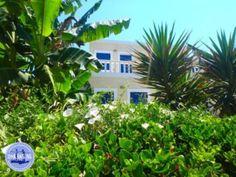 Kleinschalige accommodatie op Kreta vakantiehuis centraal op Kreta Huis te huur op Kreta hoogseizoen in Griekenland