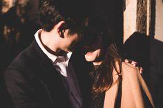 #goldenhour #goldenhourphotography #couplephoto #weddingsession Golden Hour, Photo Sessions, Urban, Couple Photos, Couples, Fashion Design, Accessories, Pictures, Couple Shots