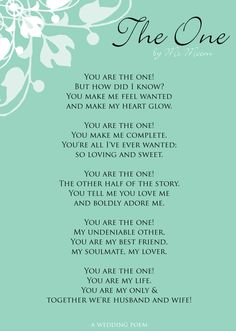 [ Fun Wedding Poem Ms Moem Poems Life 11 ] - Best Free Home Design Idea & Inspiration Real Love Quotes, Soulmate Love Quotes, Love Husband Quotes, You Complete Me Quotes, Anniversary Quotes For Husband, Anniversary Quotes For Him, Promise Quotes, Wedding Anniversary, Love Poems Wedding