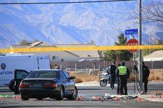 Man arrested in North Las Vegas crash that killed three women http://www.reviewjournal.com/crime/man-arrested-north-las-vegas-crash-killed-three-women?utm_source=rss&utm_medium=Sendible&utm_campaign=RSS