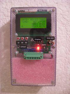 ph-mätare # http://www.nordtec.se/produkter/handinstrument/vattenanalys/testo-230